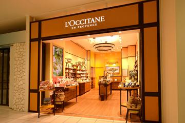 2F_loccitane