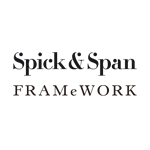 2F_spick02
