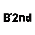 4F_b2nd