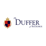4F_duffer