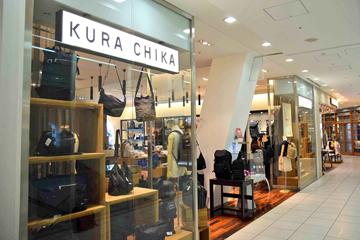 4F_kurachika
