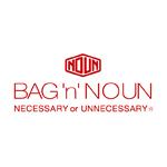 5F_bagnnoun_