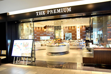 7F_premium