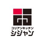7F_shijan