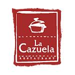 8F_cazuela