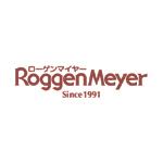 B1F_RoggenMeyer
