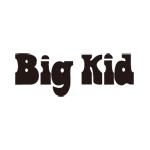 B1F_bigkid