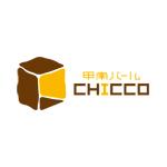B1F_chicco