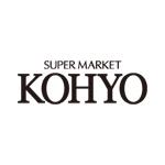 B1F_kohyo