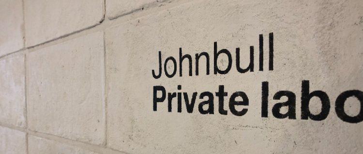 Johnbull_イメージ2-100