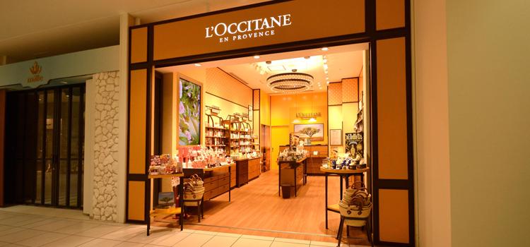 loccitane_01