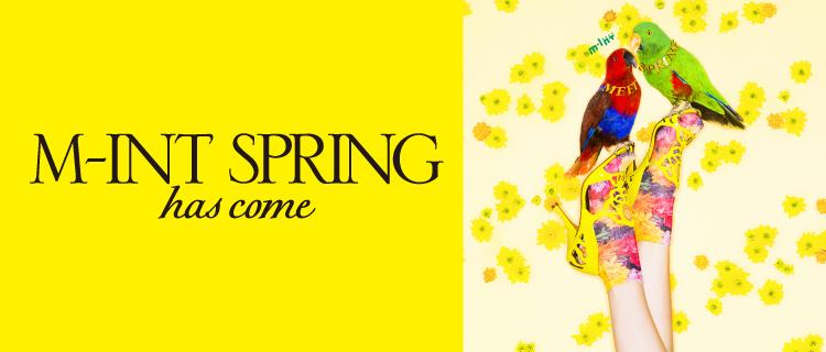 springTOP