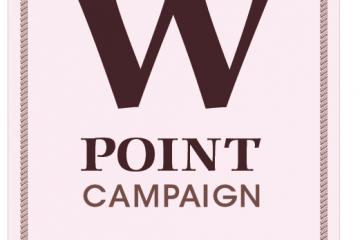 W-POINT画像
