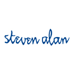 2F_stevenalan