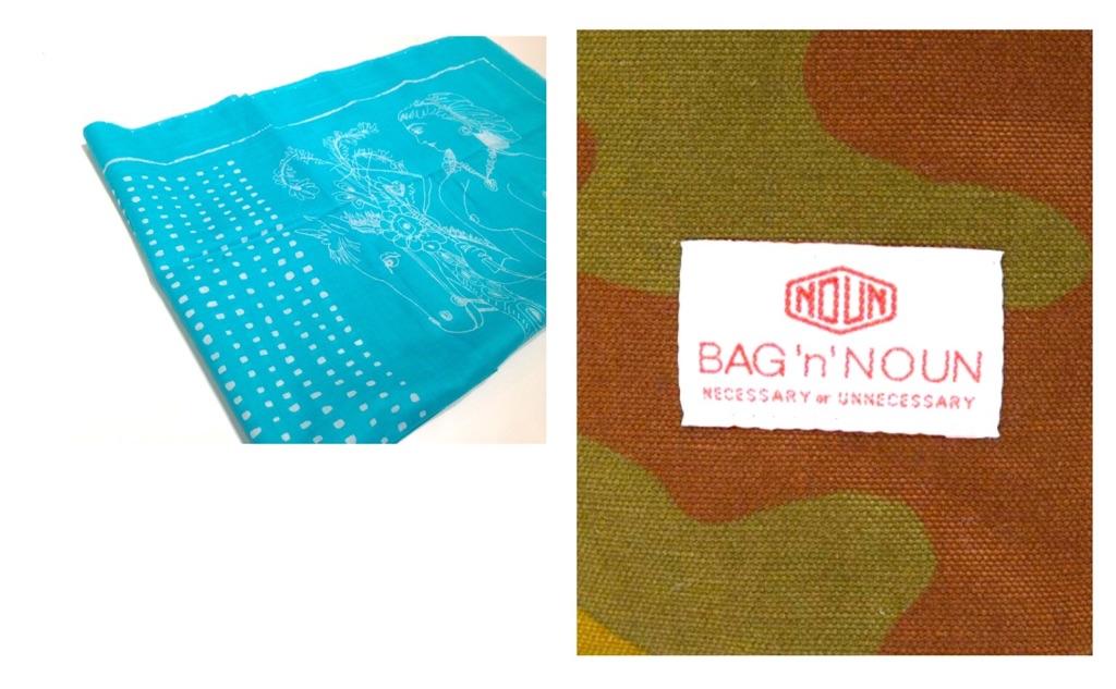 Bag n noun bag for Is floor a noun