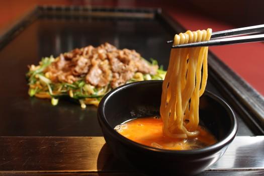 sukiyaki-525x350