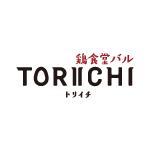 8F_toriichi