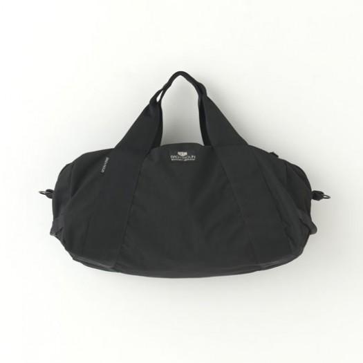 Bag n noun duffle m black for Is floor a noun