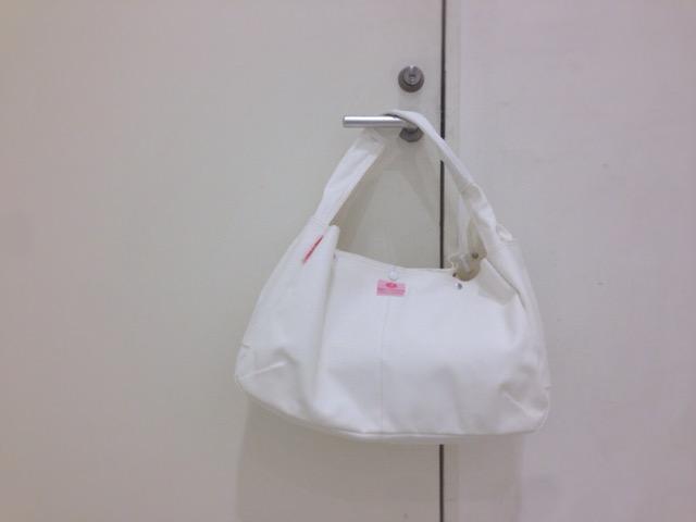 Bag n noun joiner l white for Is floor a noun