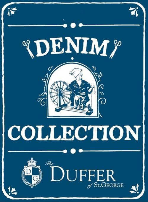 DENIM-COLLECTION-500x680