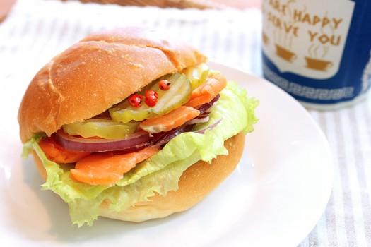 burger-525x350
