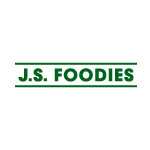 2F_foodies