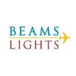 4F_beamslights