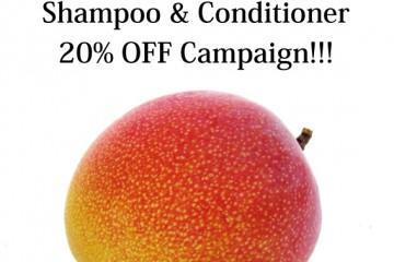 shampoo_Conditioner_MN