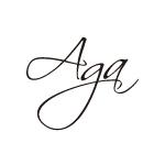 2F_aga