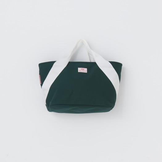 GREEN-525x525