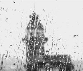 雨の日送料無料