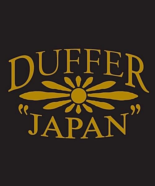 DUFFER-JAPAN-500x600