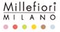5F-millefiori