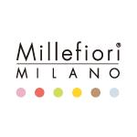5F_millefiori