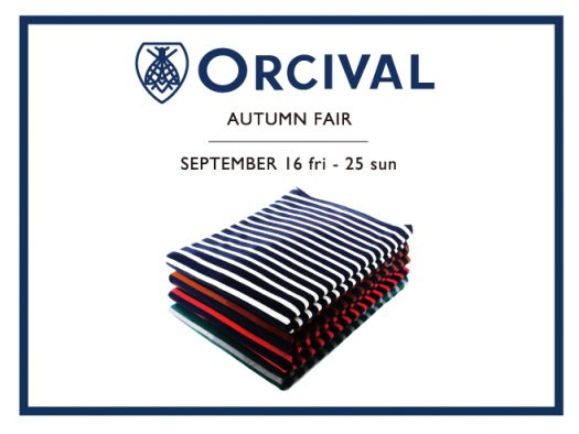 orcival-fair-news-main-1