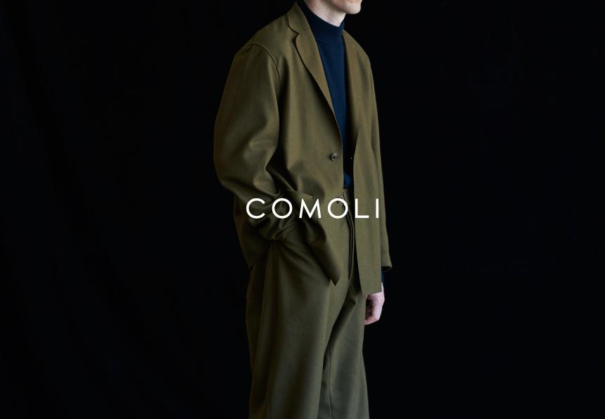 comoli-16aw-main