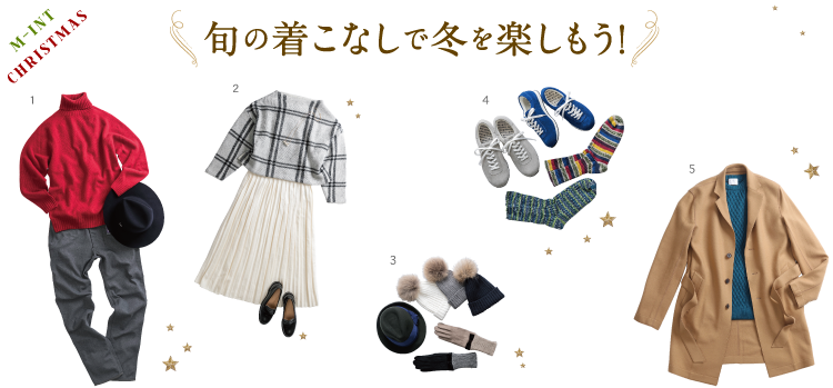 honbun02-1