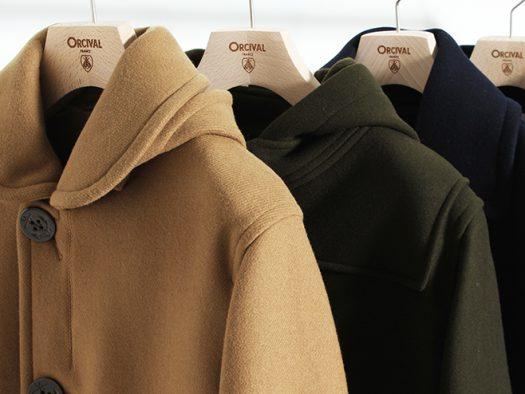 or-coat-1