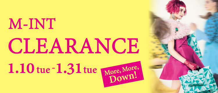 clearance_bn-1