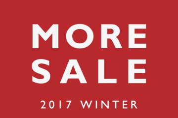 more-sale-hp-news-main