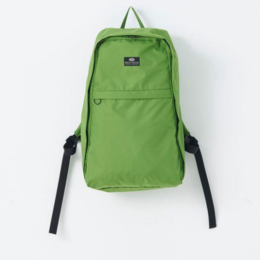 LIME-525x525