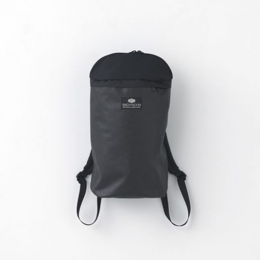 BLACK-2-525x525