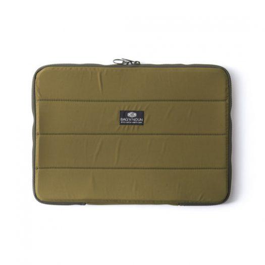 Bag n noun pc case mat inner for Is floor a noun
