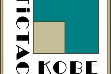 kobe2017