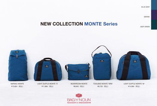 MONTE-525x354