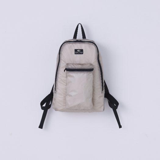 BEIGE-525x525