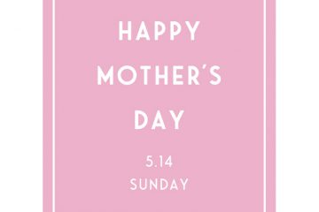 happy-mother-days-main