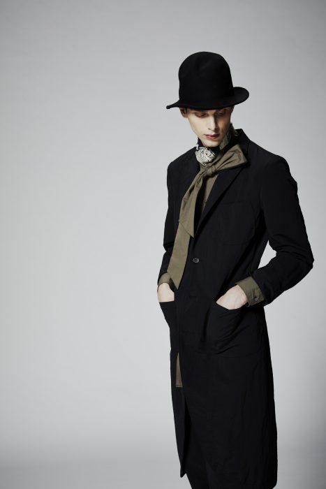 Style05_038