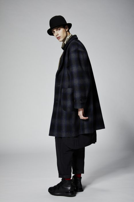 Style06_087
