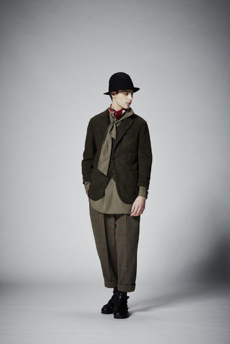 Style25_012